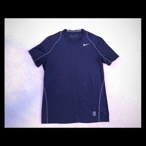 Nike Pro Dry Fit TShirt
